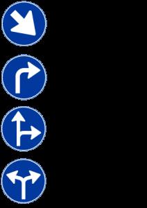 verkeersborden2
