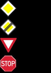 verkeersborden4