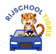 Rijschool Tigris