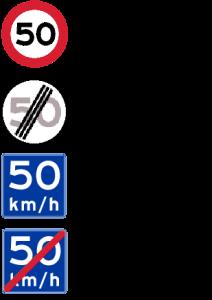 verkeersborden-212x300